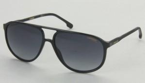 Okulary przeciwsłoneczne Carrera CARRERA257S_6015_8079O