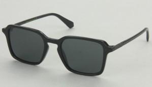 Okulary przeciwsłoneczne Polaroid PLD2110S_5320_807M9