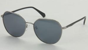 Okulary przeciwsłoneczne Polaroid PLD4106GS_5917_6LBEX