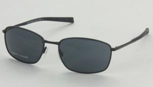 Okulary przeciwsłoneczne Tommy Hilfiger TH1768S_5718_003IR
