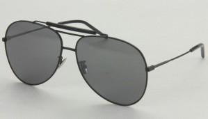 Okulary przeciwsłoneczne Saint Laurent CLASSIC11_6414_003