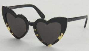 Okulary przeciwsłoneczne Saint Laurent SL181_5421_013