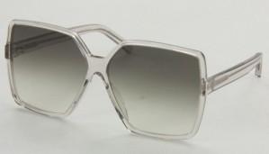Okulary przeciwsłoneczne Saint Laurent SL232_6313_005