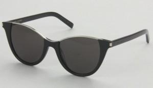 Okulary przeciwsłoneczne Saint Laurent SL368_5219_001