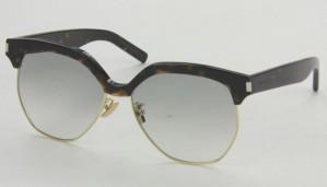 Okulary przeciwsłoneczne Saint Laurent SL408_5915_003