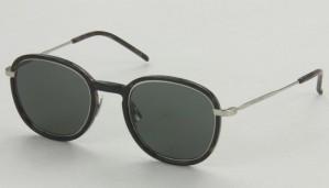Okulary przeciwsłoneczne Saint Laurent SL436_4922_002