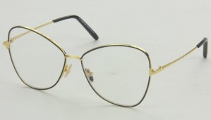 Oprawki Tom Ford TF5738B_5614_001