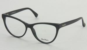 Oprawki Max Mara MM5011_5515_001