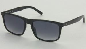 Okulary przeciwsłoneczne Guess GU00025_5917_01C