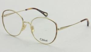 Oprawki Chloe CH0039O_5419_001