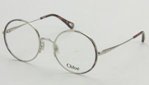 Oprawki Chloe CH0040O_5321_003