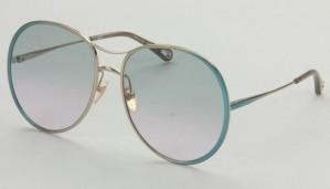 Okulary przeciwsłoneczne Chloe CH0016S_6217_002