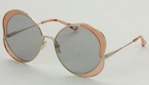 Okulary przeciwsłoneczne Chloe CH0024S_6018_002