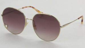 Okulary przeciwsłoneczne Chloe CH0027S_6117_001