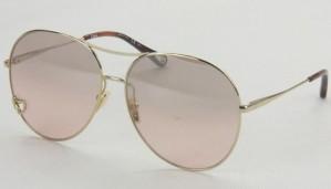Okulary przeciwsłoneczne Chloe CH0028S_6315_004