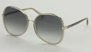 Okulary przeciwsłoneczne Chloe CH0030S_6017_001
