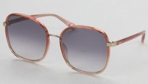 Okulary przeciwsłoneczne Chloe CH0031S_5919_001