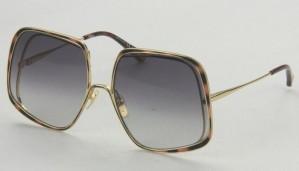 Okulary przeciwsłoneczne Chloe CH0035S_6217_001