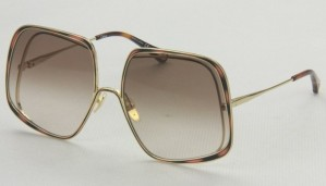 Okulary przeciwsłoneczne Chloe CH0035S_6217_002