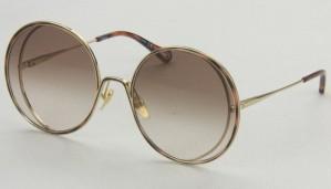 Okulary przeciwsłoneczne Chloe CH0037S_6122_001