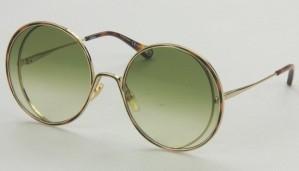 Okulary przeciwsłoneczne Chloe CH0037S_6122_003