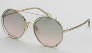 Okulary przeciwsłoneczne Chloe CH0041S_5720_001