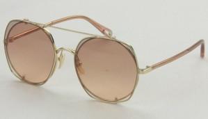 Okulary przeciwsłoneczne Chloe CH0042S_5620_004