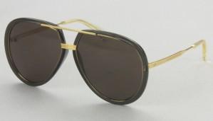Okulary przeciwsłoneczne Gucci GG0904S_6113_001