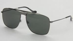 Okulary przeciwsłoneczne Gucci GG0909S_6316_001