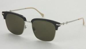 Okulary przeciwsłoneczne Gucci GG0918S_5618_001