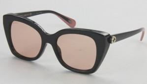 Okulary przeciwsłoneczne Gucci GG0921S_5519_003