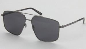 Okulary przeciwsłoneczne Gucci GG0941S_6015_001