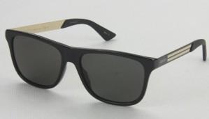 Okulary przeciwsłoneczne Gucci GG0687S_5717_002