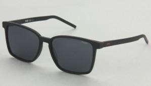 Okulary przeciwsłoneczne HUGO HG1128S_5616_003IR