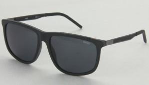 Okulary przeciwsłoneczne HUGO HG1138S_5815_003IR