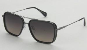 Okulary przeciwsłoneczne Polar Glare PG5398A