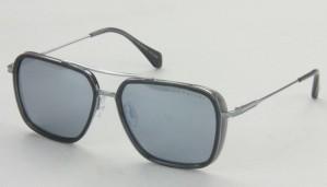 Okulary przeciwsłoneczne Polar Glare PG5398D