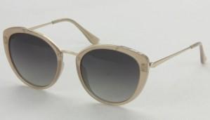 Okulary przeciwsłoneczne Polar Glare PG5601C