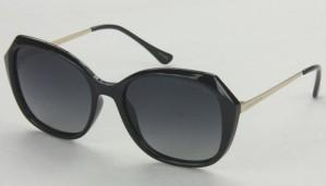 Okulary przeciwsłoneczne Polar Glare PG5602A