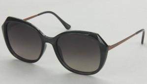 Okulary przeciwsłoneczne Polar Glare PG5602D