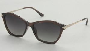 Okulary przeciwsłoneczne Polar Glare PG5603B