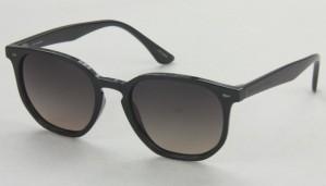 Okulary przeciwsłoneczne Polar Glare PG6017A