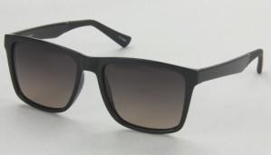 Okulary przeciwsłoneczne Polar Glare PG6021A