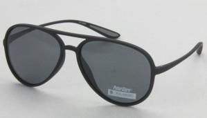 Okulary przeciwsłoneczne Polar Glare PG6027B