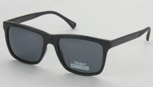 Okulary przeciwsłoneczne Polar Glare PG6055A
