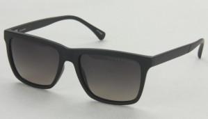 Okulary przeciwsłoneczne Polar Glare PG6055B