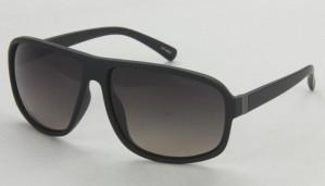 Okulary przeciwsłoneczne Polar Glare PG6057B