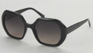 Okulary przeciwsłoneczne Polar Glare PG6978D