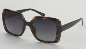 Okulary przeciwsłoneczne Polar Glare PG6979A