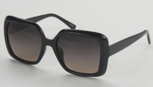 Okulary przeciwsłoneczne Polar Glare PG6979D